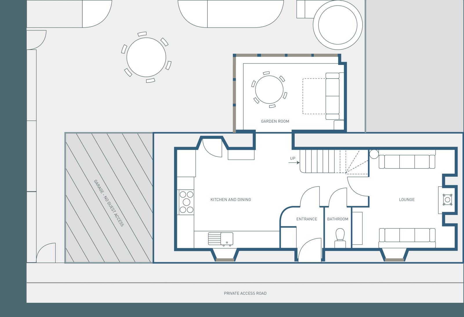 Floorplan_L1D
