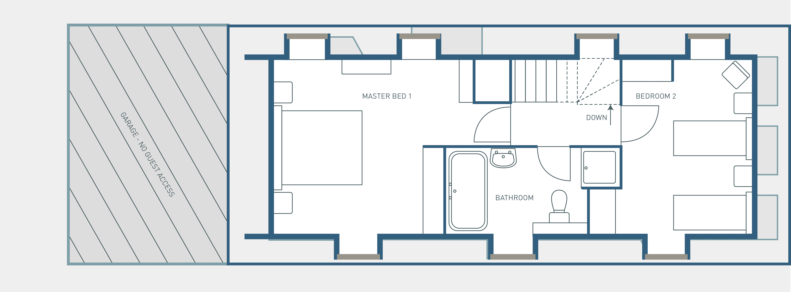 Floorplan_L2E